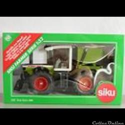 SIKU 3553 - Claas Xerion 3000 - OUI