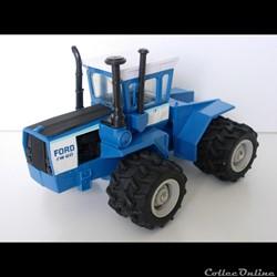 ERTL-TOFA 3090 - Ford FW-60 - OUI