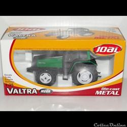 Joal 178 - Valtra 6850 - OUI