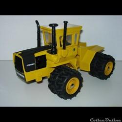 ERTL-TOFA 3091 - Steiger Industrial - OU...