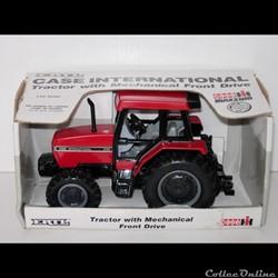 Ertl 427 - Case IH Maxxum 5120 - OUI