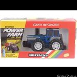 Britains - 09324 - 1/32 - Ford County 18...