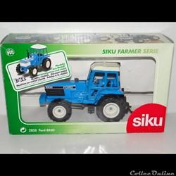SIKU 2855C - Ford 8830 - OUI