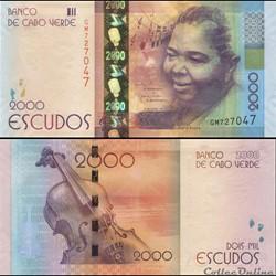 Billets d'Afrique
