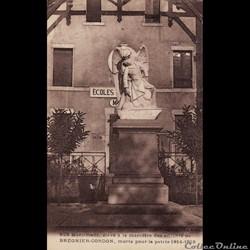 01 - Brégnier-Cordon