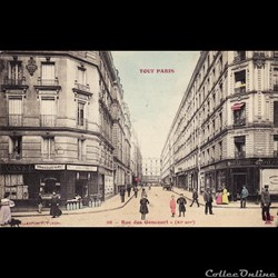Collection Tout Paris - 058