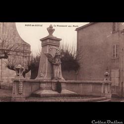 01 - Pont de Veyle