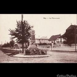 02 - Moy de l'Aisne