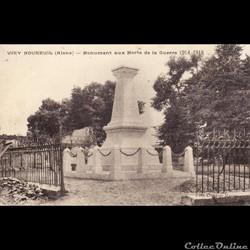 02 - Viry-Noureuil