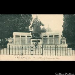 01 - Pont de Vaux