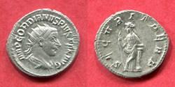 GORDIEN III - SECVRIT PERP - RIC 151