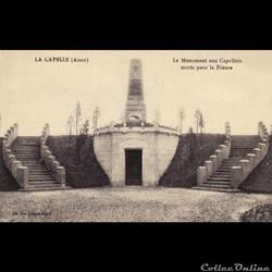 02 - La Capelle