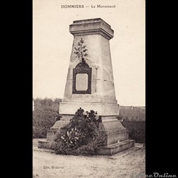 02 - Dommiers