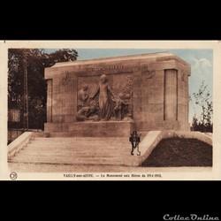 02 - Vailly sur Aisne