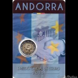 2015 : 25 ans Union Douanière UE