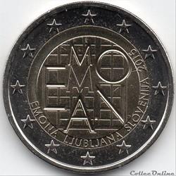 2015 Emona