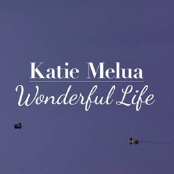 Single 2015 - Wonderful life