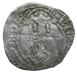 Aquitaine (Duché d')- Richard II, Hardi
