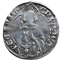Aquitaine (duché d')- Edouard IV, hardi