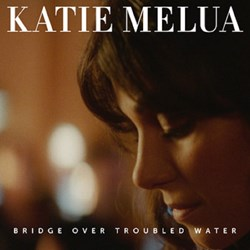 Single 2018 - Bridge over troubled water