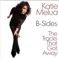 Album compilation 2012 - B-sides: the tr...