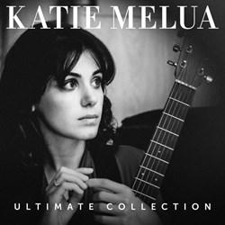 Album compilation 2018 - Ultimate collec...
