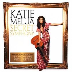 Album 2012 - Secret symphony/Special bon...