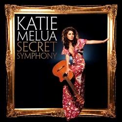 Album 2012 - Secret symphony
