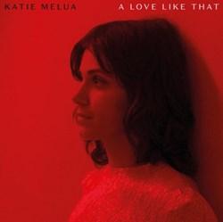 Single 2020 - A love like that