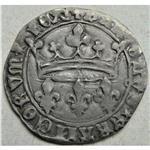 Charles VII (1403-1461)
