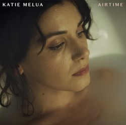 Single 2020 - Airtime