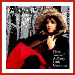 Single 2012 - Have yourself a merry litt...
