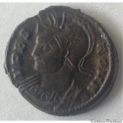 ROME 960 Centenonialis
