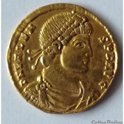 VALENS 1541 SOLIDUS