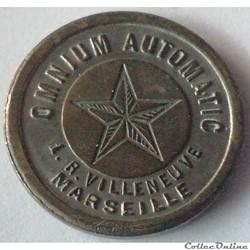 Omnium Automatic