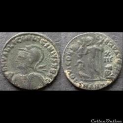 Licinius II - Ae3