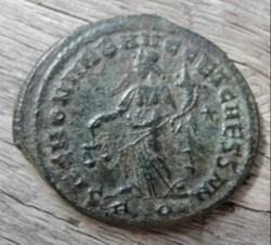 Galerius /Moneta