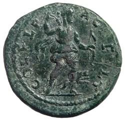 S. Alexander AE Artemis