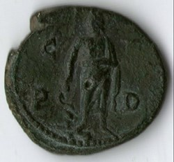 S. Alexander AE Asclepios