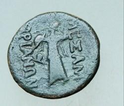 Mesembria AE22