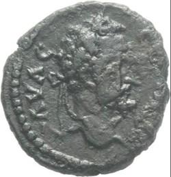 S.Severus AE17