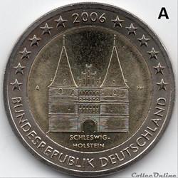 schleswig_holstein 2006