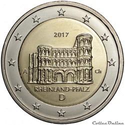 rheiland pfalz 2017 D