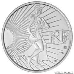 10 euros  r f 2009