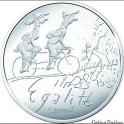 10 euros sempe 2014