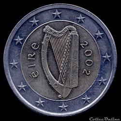 50 cis irlande 2002