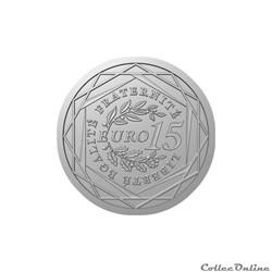 15 euros 2008
