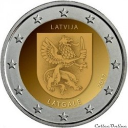 Latgale 2017