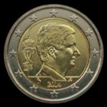 50 cts d'euro
