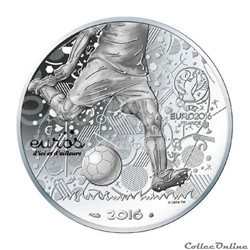 10 euros  2016
